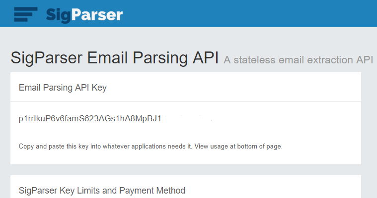Email Sentiment Analysis in 20 minutes - SigParser