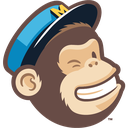 Push contacts to MailChimp
