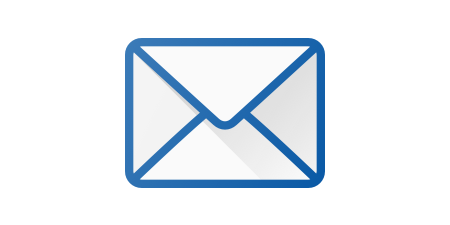IMAP Email Servers