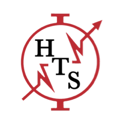 Heat Transfer Specialists Logo