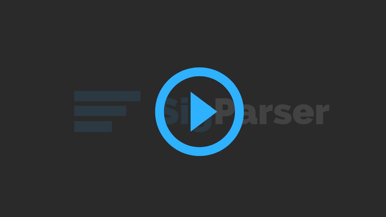 SigParser - Email Signature Contact Scraping and Parsing - SigParser